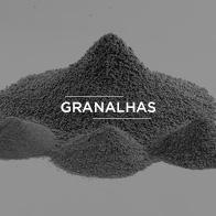 granalhas