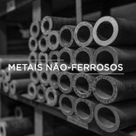 metais-nao-ferrosos